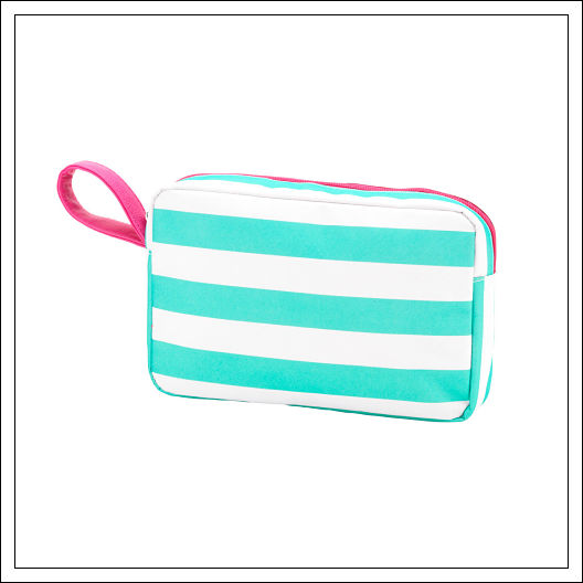 Skyler Cosmetic Bag
