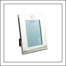 Classic 4 x 6 Photo Frame