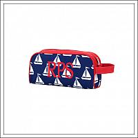 Sail Away Toiletry Bag
