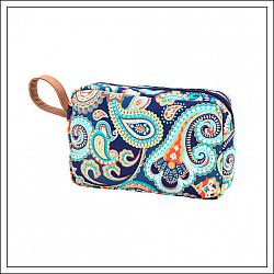 Emerson Cosmetic Bag
