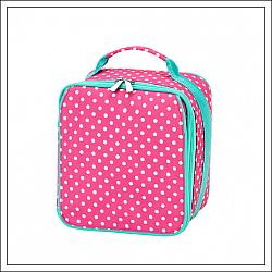 Dottie Lunchbox