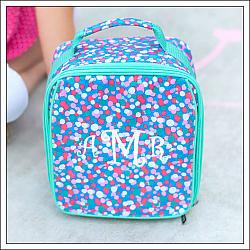 Confetti Pop Lunch Box
