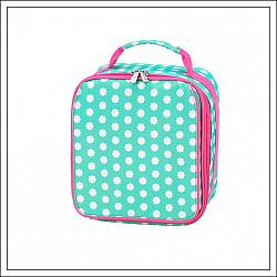Hadley Bloom Lunchbox